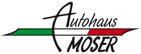 Autohaus Moser GmbH