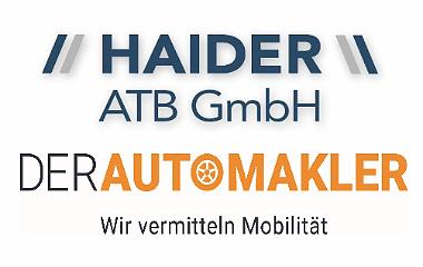 Haider ATB GmbH