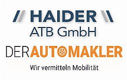 Logo von Haider ATB GmbH