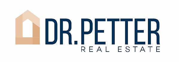 Dr. Petter Real Estate