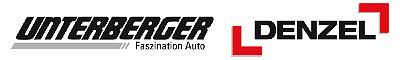 Logo von Fritz Unterberger - Wolfgang Denzel GmbH & CO KG
