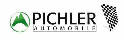 Logo von Autohaus Fritz Pichler GmbH