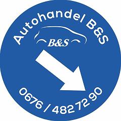 Autohandel B & S