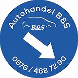 Logo von Autohandel B & S
