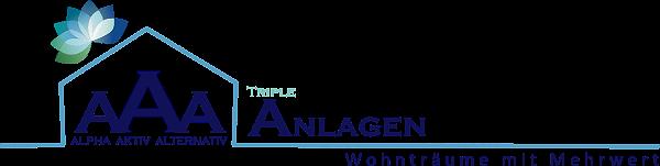 AAA Anlagen und Bauträger GmbH