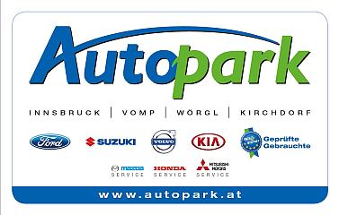Autopark Kirchdorf