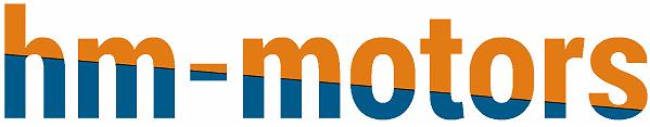 HM Gebrauchtwagenhandel GmbH