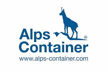 AlpsContainer®
