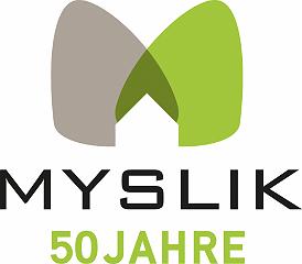 Hans Myslik GmbH