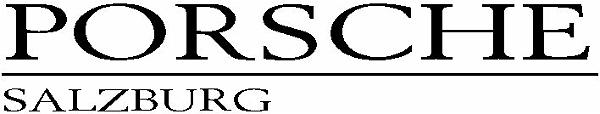 Porsche Inter Auto GmbH & Co KG SEAT
