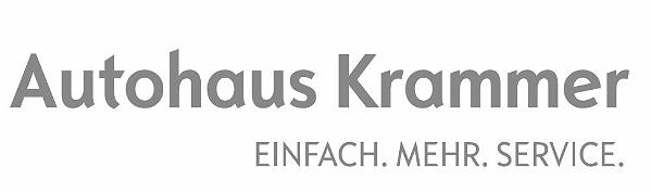 Autohaus Krammer GmbH & Co.KG