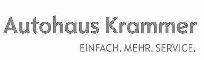 Logo von Autohaus Krammer GmbH & Co.KG