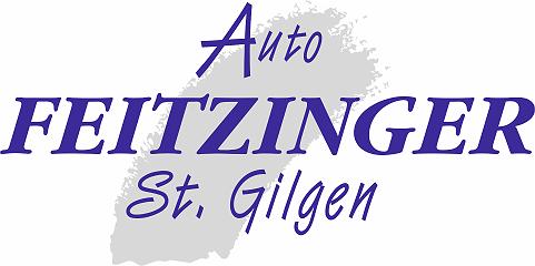 Auto Feitzinger GmbH