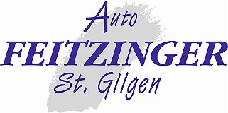 Logo von Auto Feitzinger GmbH