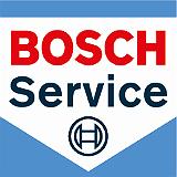 Logo von Schlosser Gesellschaft m.b.H.