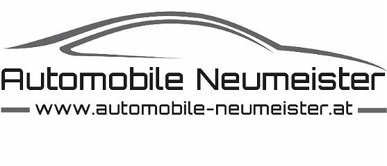 Automobile Neumeister