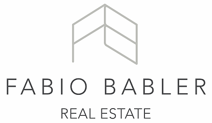 Fabio Babler Real Estate e.U