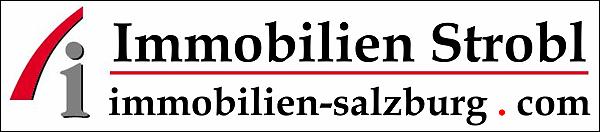 Immobilien Strobl GmbH & Co KG