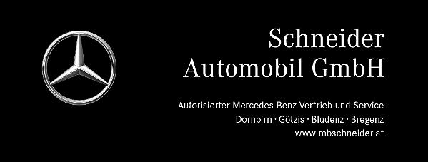 Schneider Automobil GmbH