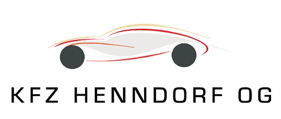 KFZ Henndorf OG
