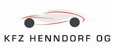 Logo von KFZ Henndorf OG