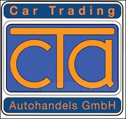 Car Trading Autohandel GmbH