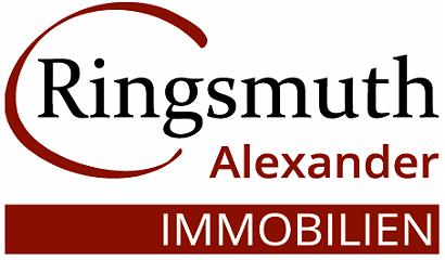 Alexander Ringsmuth GmbH