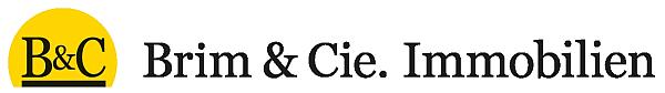 Brim & Cie GmbH Immobilien