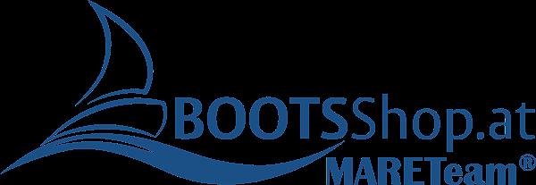 Pepis bootsshop.at GmbH