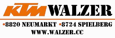 Logo von Bernhard Walzer GmbH