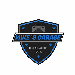 Mike´s Garage e.U