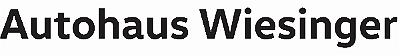 Logo von Autohaus Wiesinger
