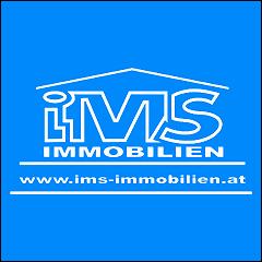 IMS Immobilien KG / IMS IMMOBILIEN KG