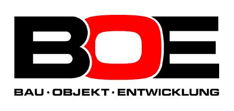 BOE Baumanagement Ges.m.b.H.
