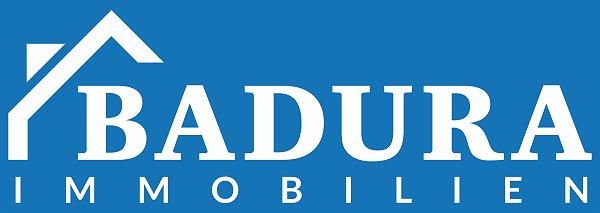 Badura Immobilien GmbH