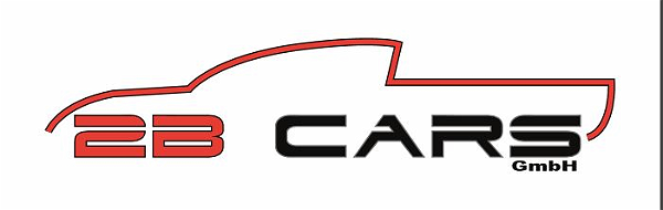 2B CARS GmbH