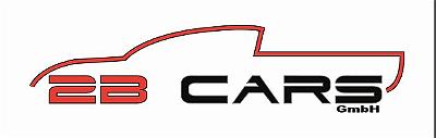 Logo von 2B CARS GmbH