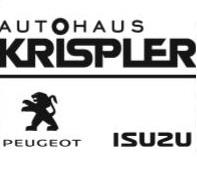 Walter Krispler GmbH