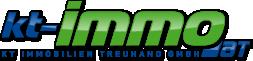 KT Immobilientreuhand GmbH