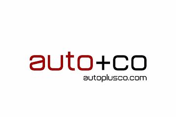 auto + co