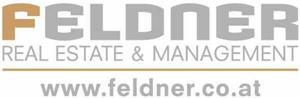 FELDNER real estate & management