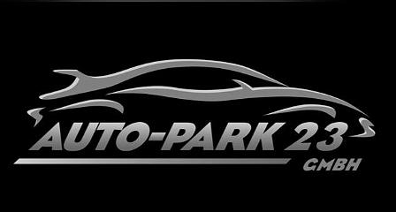 Auto-Park 23 GmbH