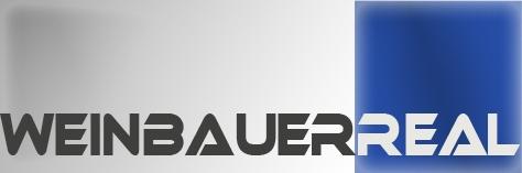 WeinbauerREAL