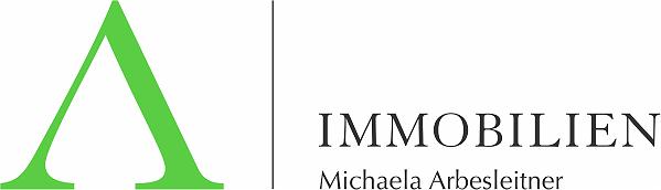Arbesleitner Immobilien / Michaela Arbesleitner