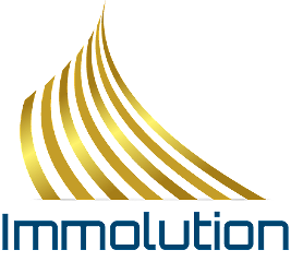 Immolution GmbH