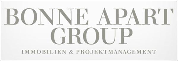 Bonne Apart Immobilien und Projektmanagement GmbH