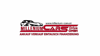 Millenium Cars Drive GmbH