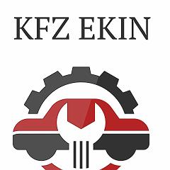 KFZ - EKIN