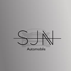 SJN Automobile