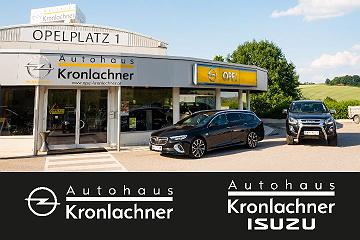 Autohaus Kronlachner e.U.